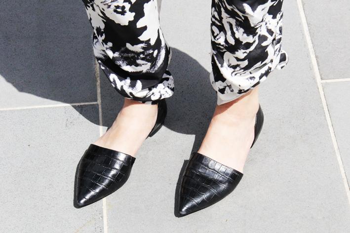 Wittner Sylvani Shoes Lilt 02