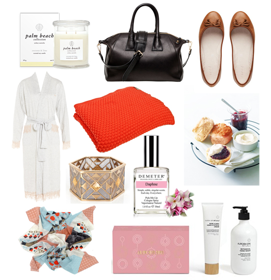 Lilt Blog Mother's day Gift Ideas