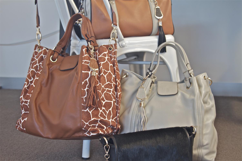 LiLT x The Bag Department 005
